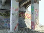 Debajo del puente-rodrigoaiz_prefinaleweb.jpg