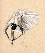 Dibujos rapidos , Bocetos  y apuntes  en papel -boceto01.jpg