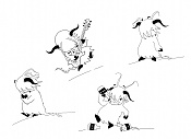 Cartoon-mons-.jpg