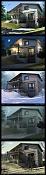 Caseron: nocturno, nieve, tormenta y envejecido-caseron-montaje-low.jpg