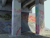 Debajo del puente para criticar iluminacion-rodrigoaiz_prefinalweb_orig.jpg