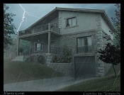 Caseron: nocturno, nieve, tormenta y envejecido-caseron-tormenta.jpg
