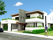 Casa exterior-acuarela02.jpg