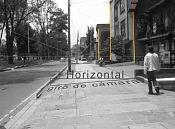 Fotomontaje-girocam2_jorx.jpg