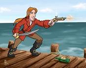 Cartoon-piratehat-toma-esto-web-.jpg