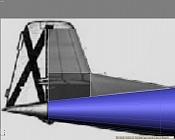 Haciendo el avion Saeta ha 200  para todo el que quiera apuntarse -55.jpg
