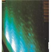 Pub   Flame  -vidrio.jpg