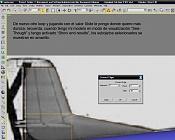 Haciendo el avion Saeta ha 200  para todo el que quiera apuntarse -58.jpg