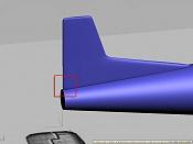 Haciendo el avion Saeta ha 200  para todo el que quiera apuntarse -60.jpg