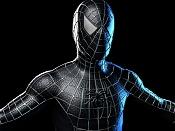 Spiderman 3 0   otros mas para la coleccion -spid-negro-copy.jpg