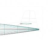 Haciendo el avion Saeta ha 200  para todo el que quiera apuntarse -wip-3-wire-2.jpg