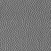 Interiores de Prueba MentalRay-25_leather_bump.jpg