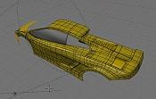 Otro lamborghini Gallardo   Necesita el mundo del 3D mas lamborghinis  -gallardo_malla01.jpg