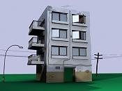 editar una maya-edificio2.jpg