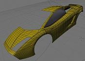 Otro lamborghini Gallardo   Necesita el mundo del 3D mas lamborghinis  -gallardo_malla02.jpg