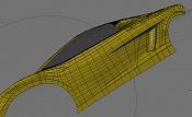 Otro lamborghini Gallardo   Necesita el mundo del 3D mas lamborghinis  -gallardo_malla03.jpg