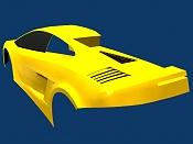 Otro lamborghini Gallardo   Necesita el mundo del 3D mas lamborghinis  -gallardo_render02.jpg