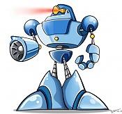 Colorido para mi ROBOT-robotcolor.jpg