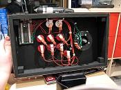 Mado arcade para mame ps2 y Play Station 3-24_g.jpg