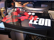 Mado arcade para mame ps2 y Play Station 3-25_g.jpg