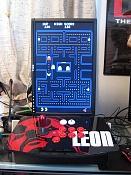Mado arcade para mame ps2 y Play Station 3-26_g.jpg