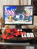 Mado arcade para mame ps2 y Play Station 3-27_g.jpg