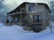 Caseron: nocturno, nieve, tormenta y envejecido-caseron-nieve-v2.jpg