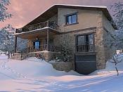 Caseron: nocturno, nieve, tormenta y envejecido-caseron-nieve-v3.jpg