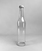 Botella de cerveza-solera-preview-2.jpg