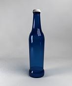 Botella de cerveza-solera-preview-5.jpg