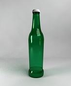 Botella de cerveza-solera-preview-6.jpg