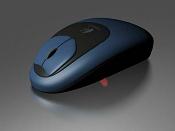 Raton optico-raton_azulito.jpg