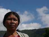 Viajes 3DPoder: DIXaN - Sudeste asia-1431455023_6db496eb03_b.jpg