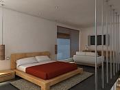 Primeras imagenes con vray-habitacion.jpg