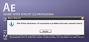 problema con openGL y after effects-falta-opengl.jpg