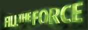 Me ayudan a elegir un dominio-force.jpg