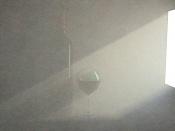 Mi primera vez-prueba-halo-indigo.jpg