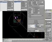Problemas con la configuracion de los Photones-parametros-fotones.jpg