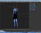 Presentadora virtual-back.jpg