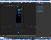Presentadora virtual-setup.jpg