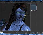 Presentadora virtual-wire.jpg