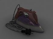 Indigo Vs  Maxwell-blender-internal.jpg
