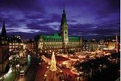 Vivir en Hamburgo  Trabajare en mi primer largo -weihnachtsmarkt-hamburg.jpg