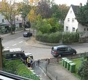 Desde mi ventana-desde-mi-ventana_mi-cartero.jpg