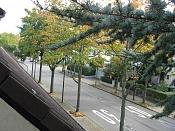 Desde mi ventana-desde-mi-balcon_a-la-izquie.jpg