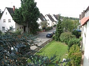 Desde mi ventana-desde-mi-balcon_a-la-derech.jpg