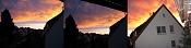 Desde mi ventana-anochecer_aleman_julio2007.jpg