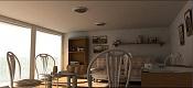 interior con brazil-int01.jpg