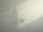 Mi primera vez-prueba-halo-indigo-2.jpg
