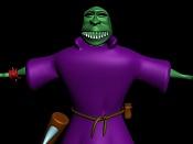 Goblin nocturno-goblin_sin_texturizar_2.jpg